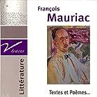François Mauriac : Textes et Poèmes | Livre audio Auteur(s) : François Mauriac Narrateur(s) : François Mauriac, Jean Servais, Fernand Ledoux, André Reybaz