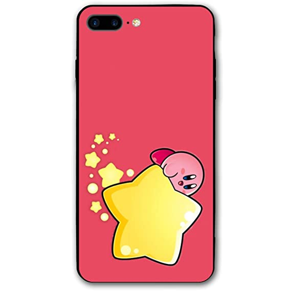 iphone 8 case kirby