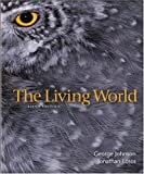 The Living World, George B. Johnson and Jonathan B. Losos, 0073256536