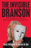 The Invisible Branson
