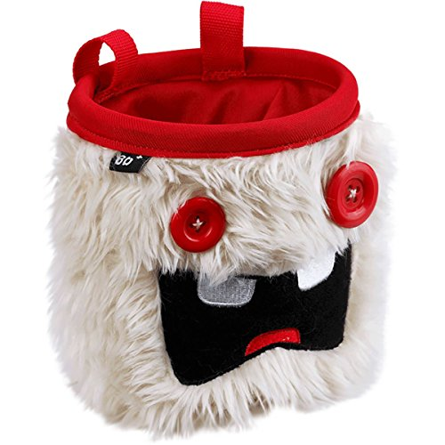 8BPLUS Chalk Bag Pam, One Size