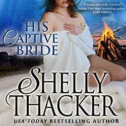 His Captive Bride