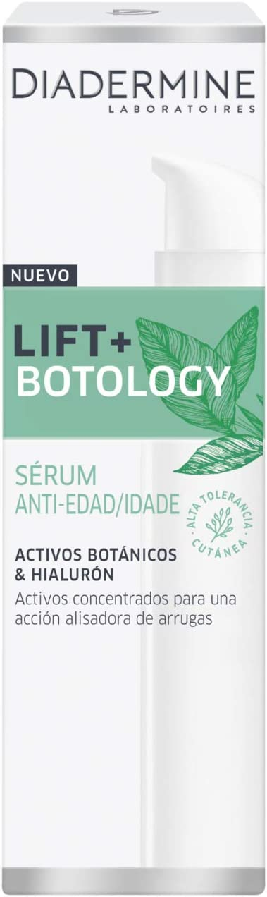 Diadermine - Lift+ Botology Serum 40 ml