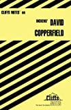 Dickens' David Copperfield (Cliffs Notes)