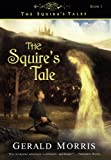 Download The Squire's Tale (The Squire's Tales) in PDF ePUB Free Online