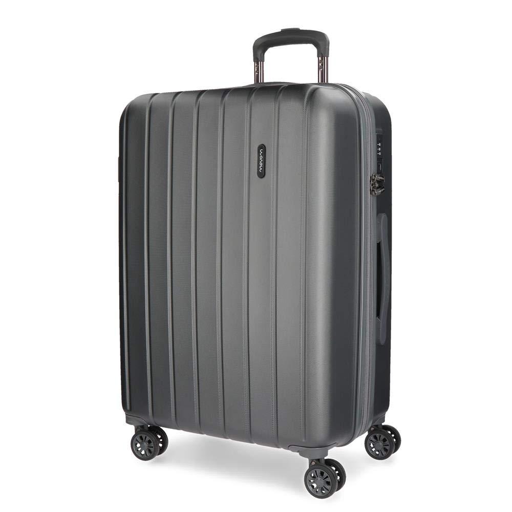 maletas movom,mejores maletas movom,comprar maletas movom,maletas movom opiniones,maletas movom amazon