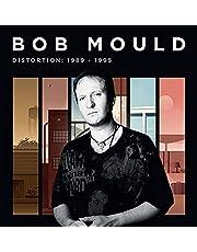 Distortion: 1989-2019