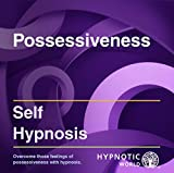 Possessiveness Hypnosis CD
