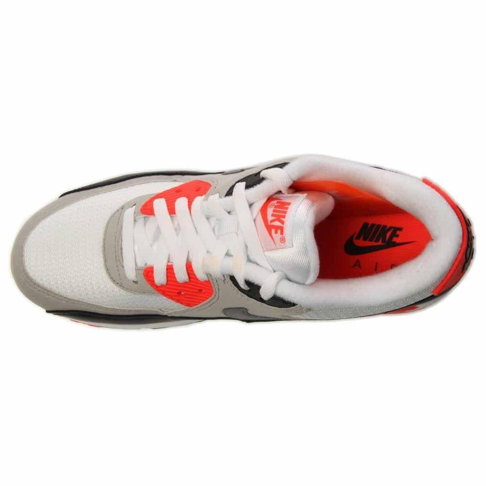 buy popular 06415 87f46 Amazon.com   Nike Air Max 90 OG