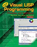 Visual Lisp Programming: Principles and Techniques
