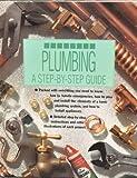 Plumbing, Jon Bouchier, 0831746254
