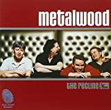The Recline by Metalwood (2001-07-17)
