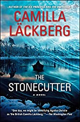 Critics are raving about this deliciously chilling new thriller from Scandanavian crime-writing sensation Camilla Läckberg.Named by major media outlets, such as USA TODAY, The New York Times, and The Washington Post, as a main successor to Stieg Lars...