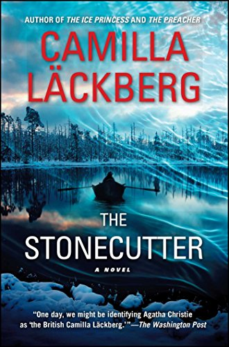 Books : The Stonecutter: A Novel