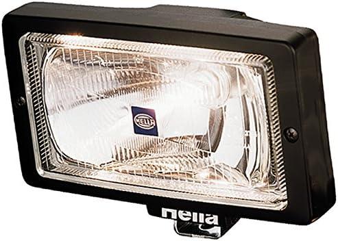 Left or Right HELLA 1NE 006 300-011 Halogen Fog Light