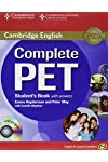 https://libros.plus/complete-pet-for-spanish-speakers-students-book-with-answers-with-cd-rom/