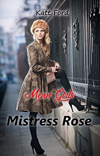 fur mistress