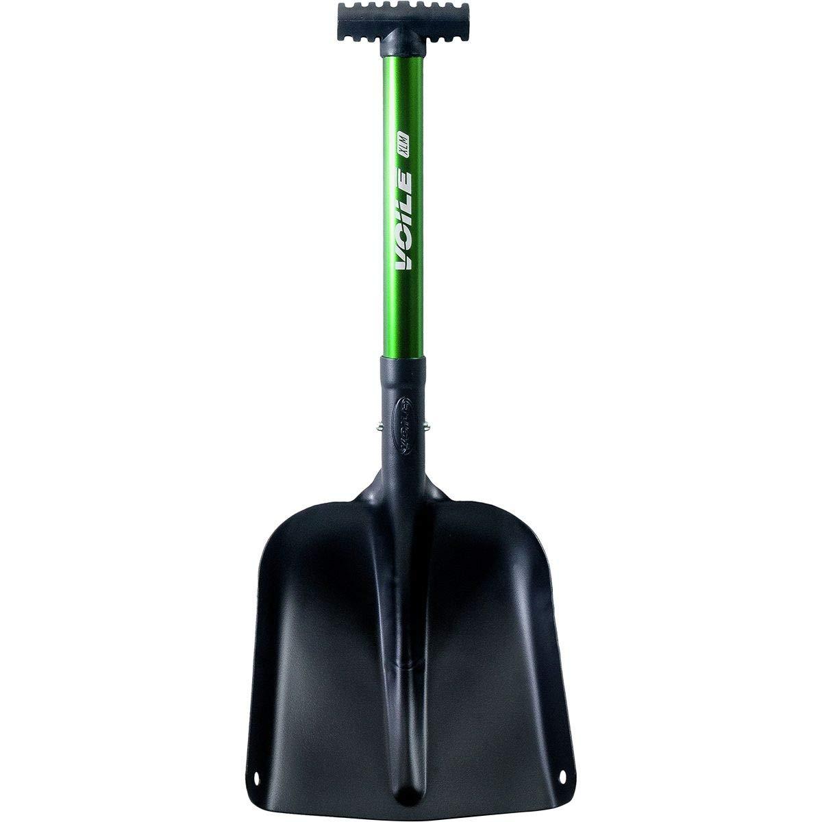 Xlm Mini Avalanche Shovel by Voile
