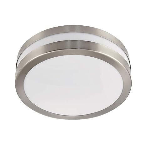 Intemporal - Lámpara de techo para exteriores 2 x gu14 Max ...