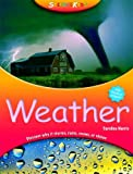 Weather, Caroline Harris, 0753463156