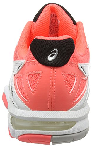 Tactic Asics Femme Chaussures Volleyball De Gel RqA5qp