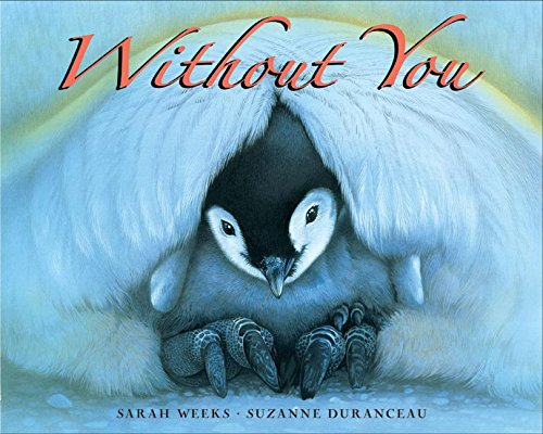 Read Online Without You PDF