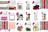 Victoria & Albert Royal British Craft Collection - Full Craft Collection Bundle