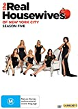 Real Housewives of New York - Season 5
