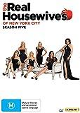 Real Housewives of New York - Season 5