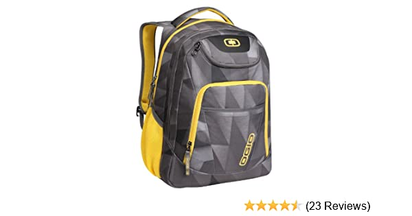 Amazon.com: OGIO Tribune 17 Day Pack, Large, Envelop Gray: Sports & Outdoors
