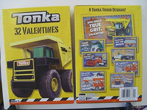 tonka-32-count-valentines