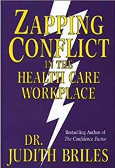 conflict theory and health care Using conflict theory to explore the role of nursing home social workers in home- and community-based to a skilled nursing facility, home health care.