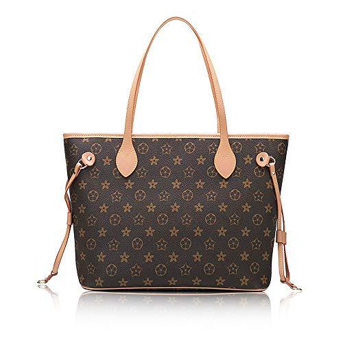 Womens Designer Handbags - 8