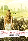 Detrás de un espejismo (Spanish Edition)