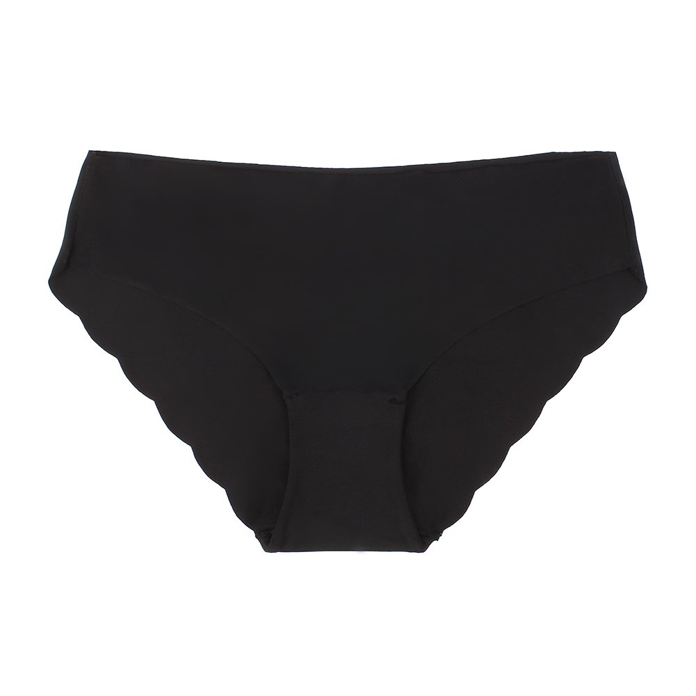 537c025694 Colleer Panty Invisible Underwear