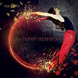 Human Reparation by Marquette