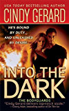 Into the Dark: The Bodyguards