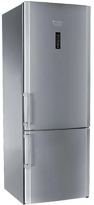 Amazon.de: Hotpoint-Ariston E2BYH 19323 F O3 Kühlschrank mit ...