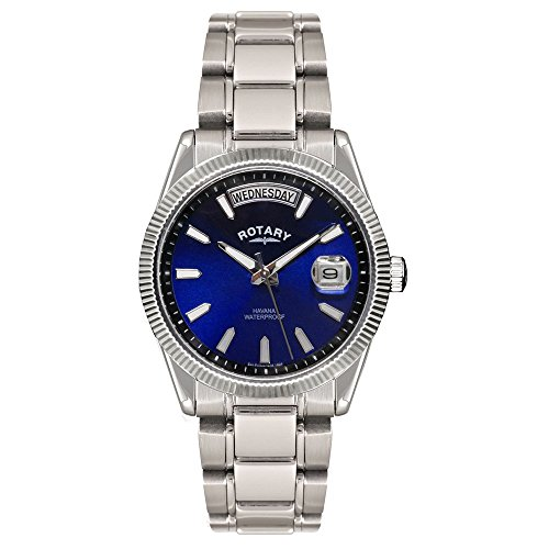Rotary GB02660-05 Mens Havana Watch