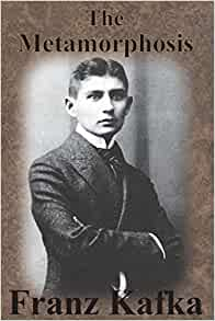 Franz Kafka's Best Works That All Book Lovers Must Read At Least Once