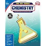 "Chemistry (The 100+ Seriesâ""¢)"