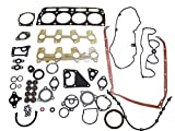 Rock Products Engine Full Gasket Set FGS3030