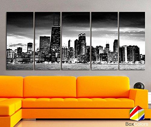 Home Interior Decor - XLARGE 30