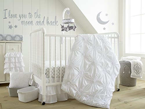 Levtex Home Baby Willow