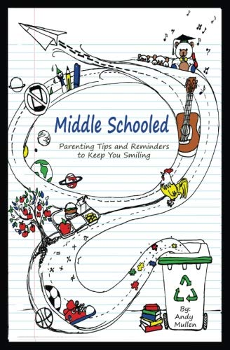 Middle Schooled (Best Email Address For Kids)
