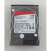 Lenovo Z50 70 20354 SSHD HDD solide S Disque dur 1TB 1000 GO SATA 5000c5007d