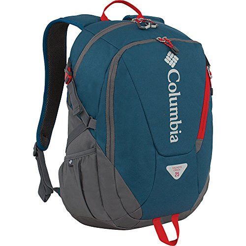 Columbia Sportswear Hackers Creek Pack