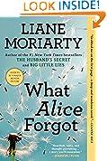 #8: What Alice Forgot