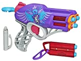 NERF Rebelle Messenger Blaster by Unknown