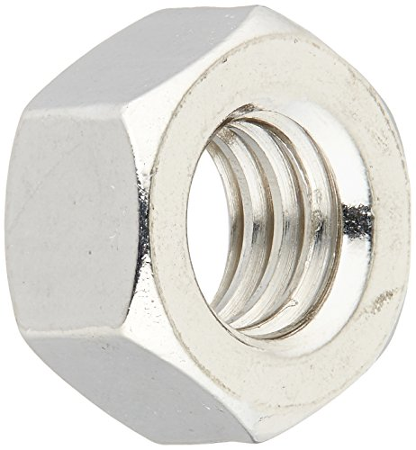 5 16 stainless washer - 4